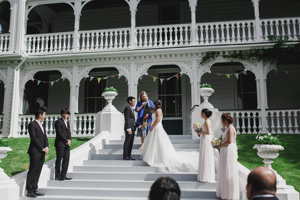 942-alberton-house--auckland-wedding--mount-albert--auckland-wedding-photographer.jpg