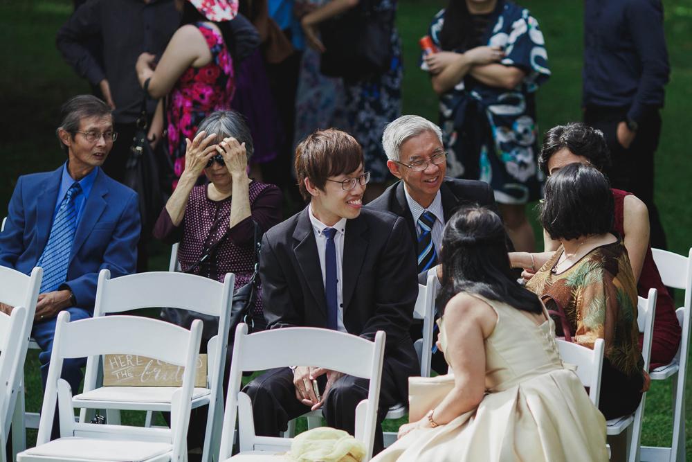 946-alberton-house--auckland-wedding--mount-albert--auckland-wedding-photographer.jpg