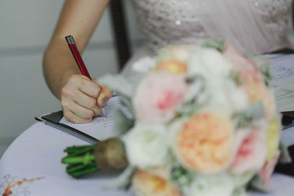 947-alberton-house--auckland-wedding--mount-albert--auckland-wedding-photographer.jpg