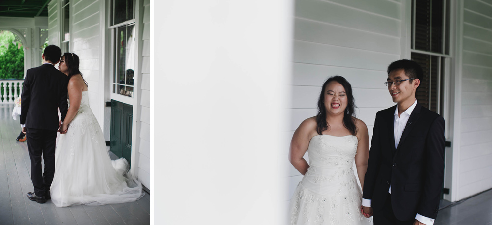 948-alberton-house--auckland-wedding--mount-albert--auckland-wedding-photographer.jpg