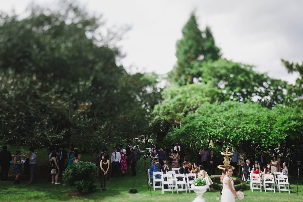 949-alberton-house--auckland-wedding--mount-albert--auckland-wedding-photographer.jpg
