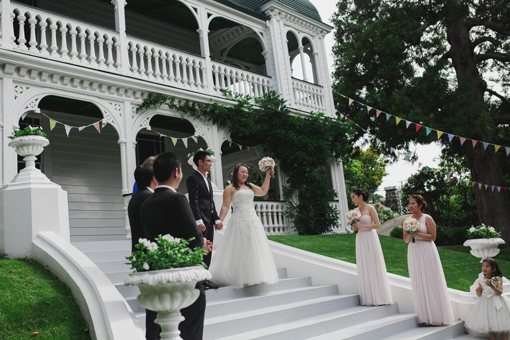 951-alberton-house--auckland-wedding--mount-albert--auckland-wedding-photographer.jpg