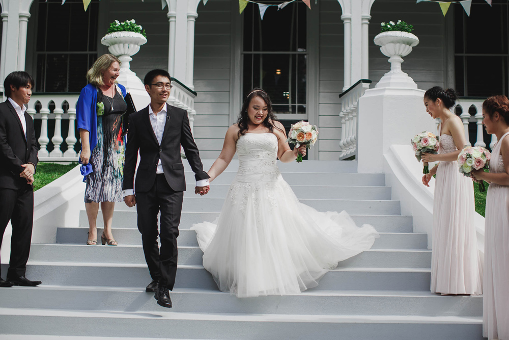 953-alberton-house--auckland-wedding--mount-albert--auckland-wedding-photographer.jpg