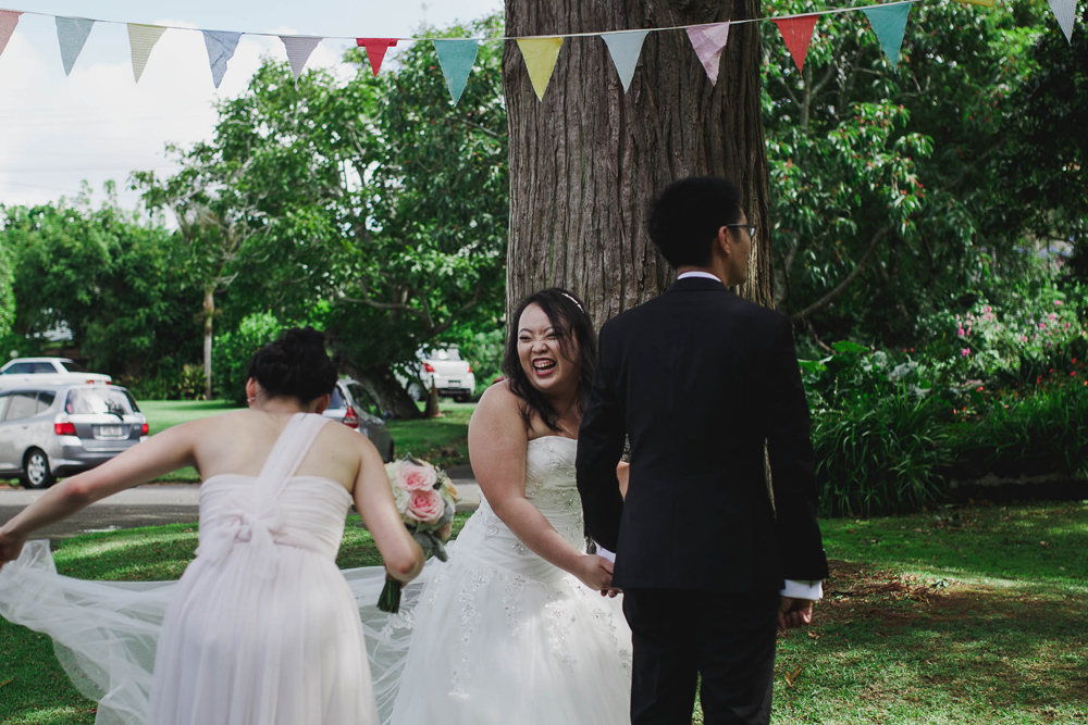 955-alberton-house--auckland-wedding--mount-albert--auckland-wedding-photographer.jpg