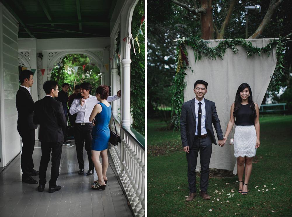 958-alberton-house--auckland-wedding--mount-albert--auckland-wedding-photographer.jpg