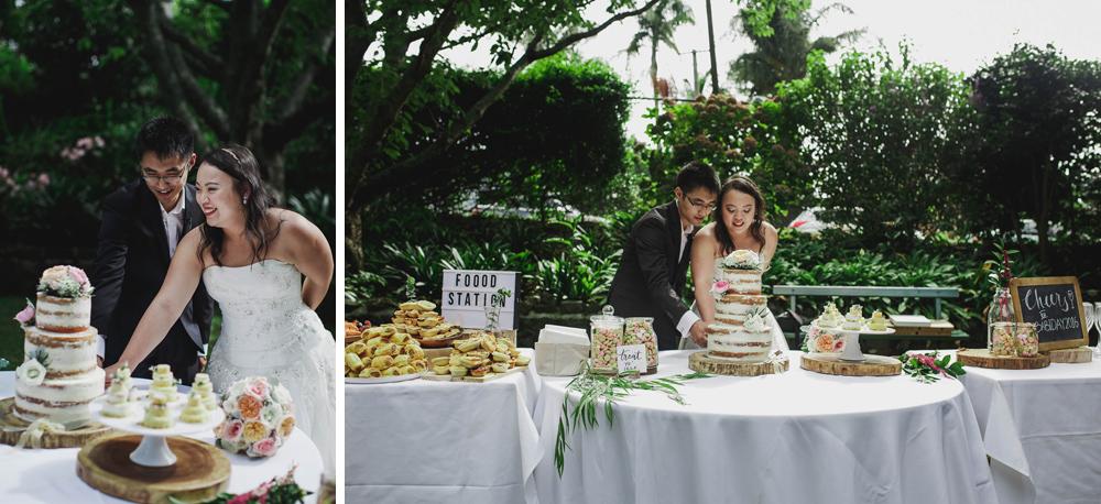 964-alberton-house--auckland-wedding--mount-albert--auckland-wedding-photographer.jpg