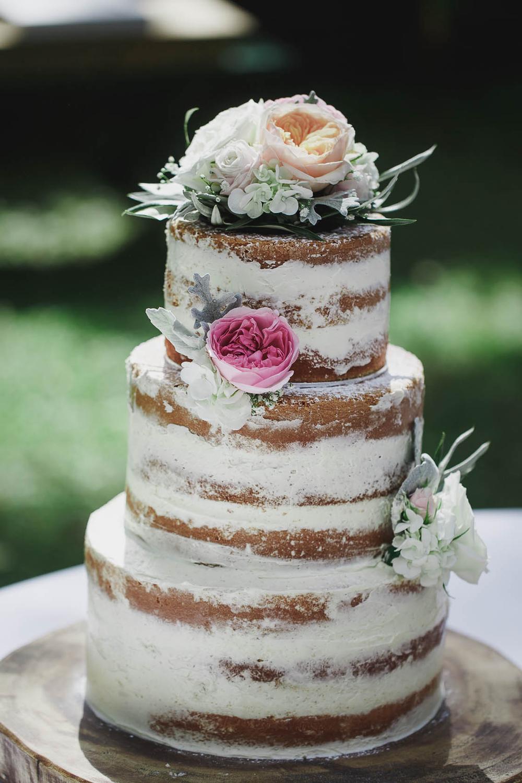 963-alberton-house--auckland-wedding--mount-albert--auckland-wedding-photographer.jpg