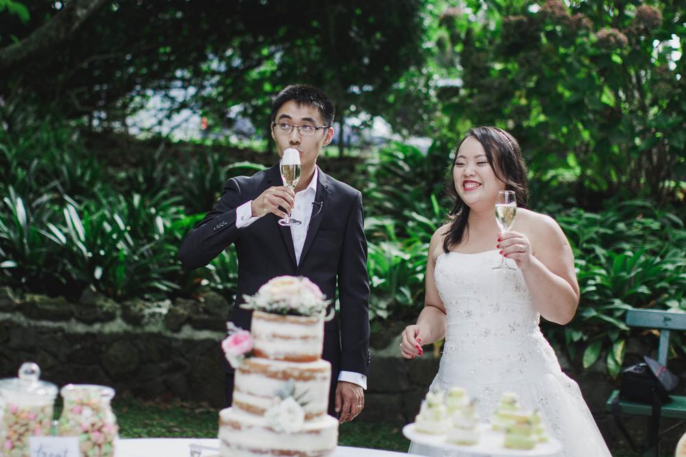 967-alberton-house--auckland-wedding--mount-albert--auckland-wedding-photographer.jpg