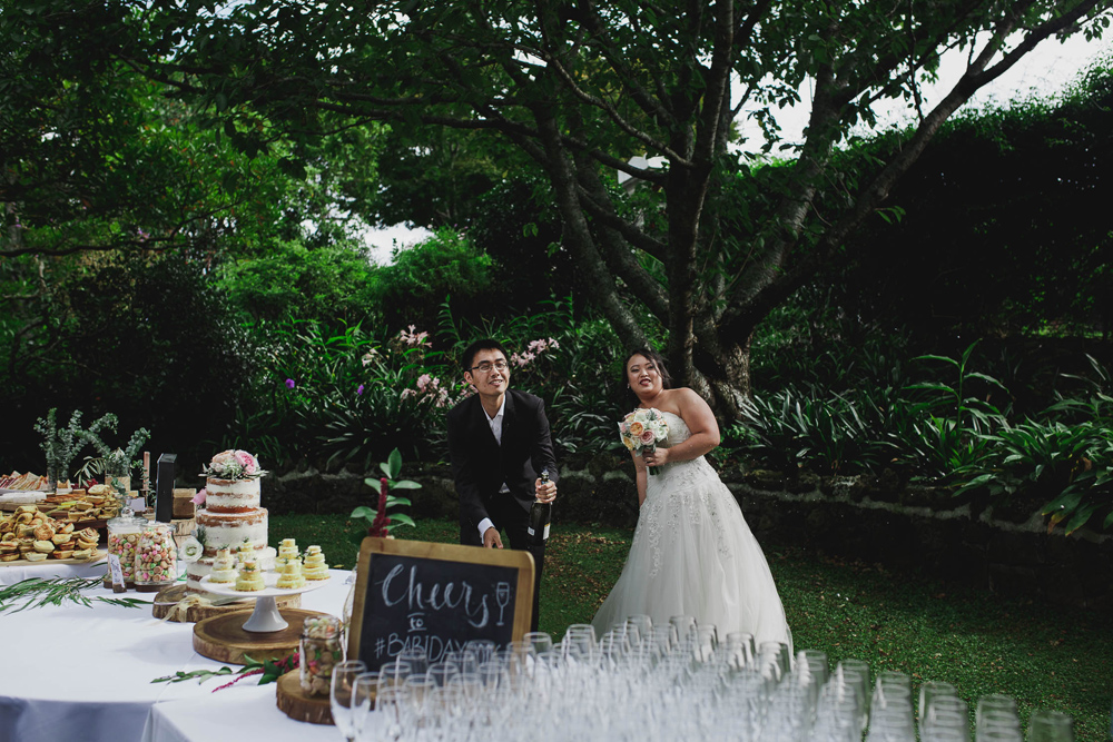 966-alberton-house--auckland-wedding--mount-albert--auckland-wedding-photographer.jpg