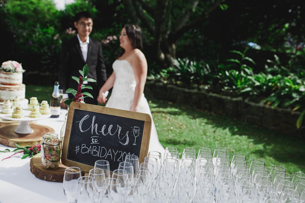 969-alberton-house--auckland-wedding--mount-albert--auckland-wedding-photographer.jpg