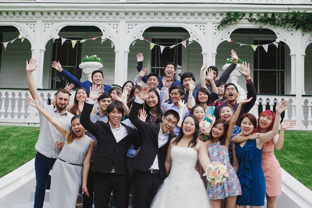 980-alberton-house--auckland-wedding--mount-albert--auckland-wedding-photographer.jpg