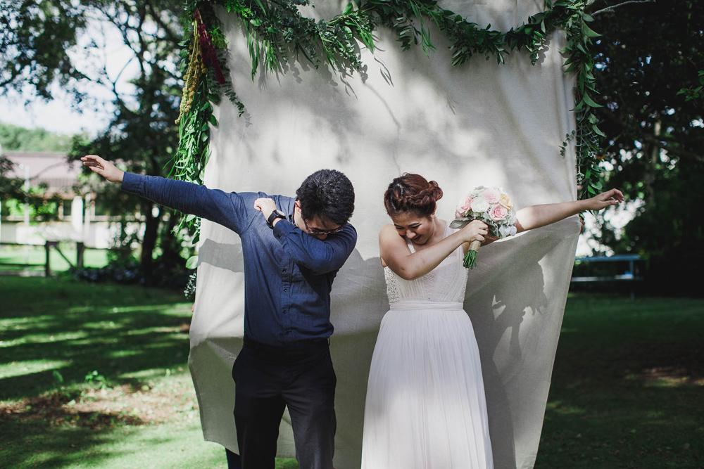 983-alberton-house--auckland-wedding--mount-albert--auckland-wedding-photographer.jpg