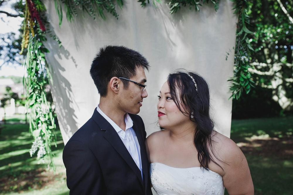 988-alberton-house--auckland-wedding--mount-albert--auckland-wedding-photographer.jpg