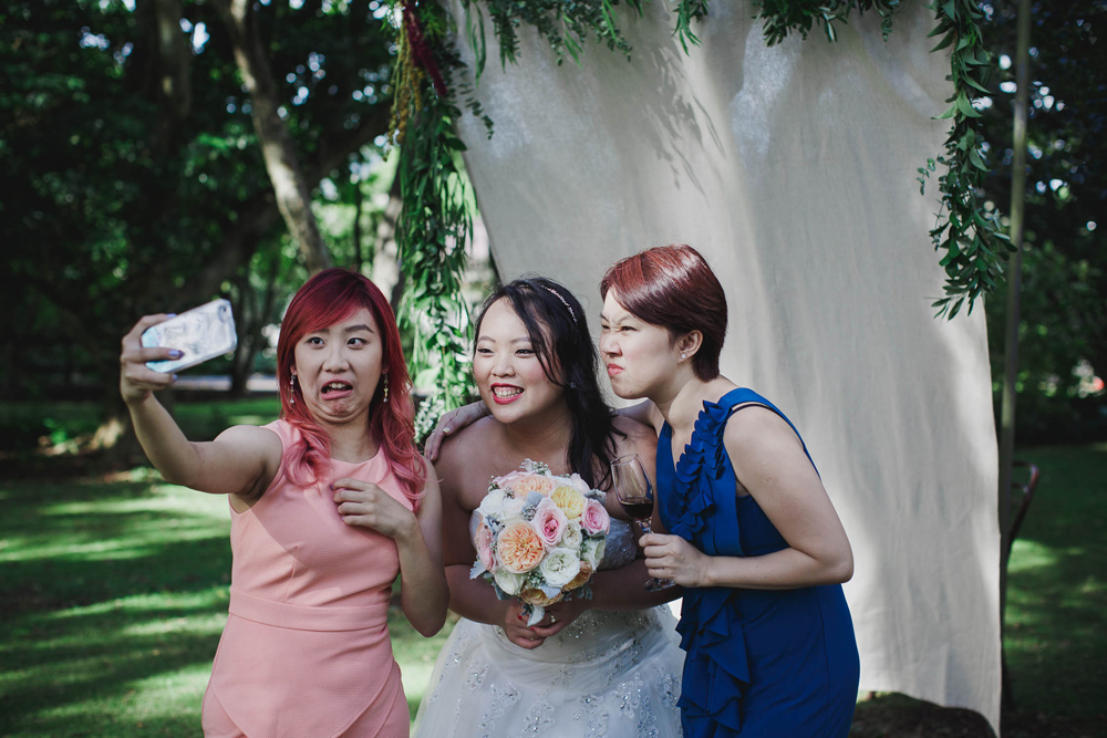 990-alberton-house--auckland-wedding--mount-albert--auckland-wedding-photographer.jpg