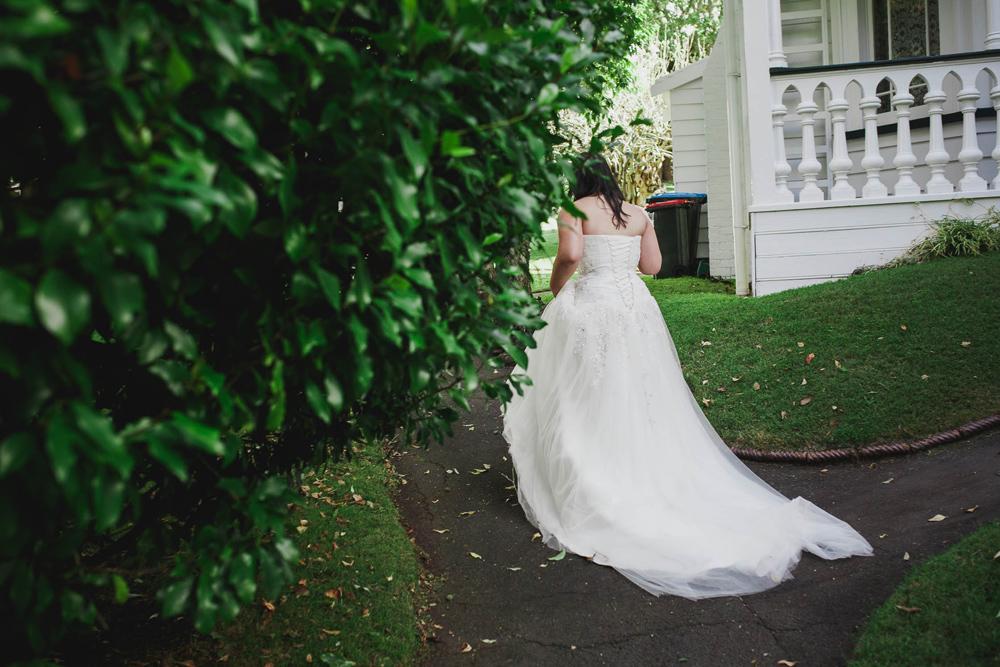993-alberton-house--auckland-wedding--mount-albert--auckland-wedding-photographer.jpg