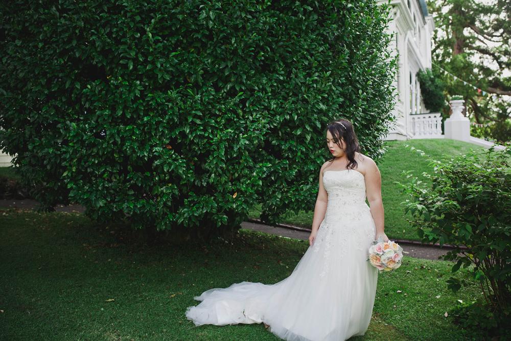996-alberton-house--auckland-wedding--mount-albert--auckland-wedding-photographer.jpg