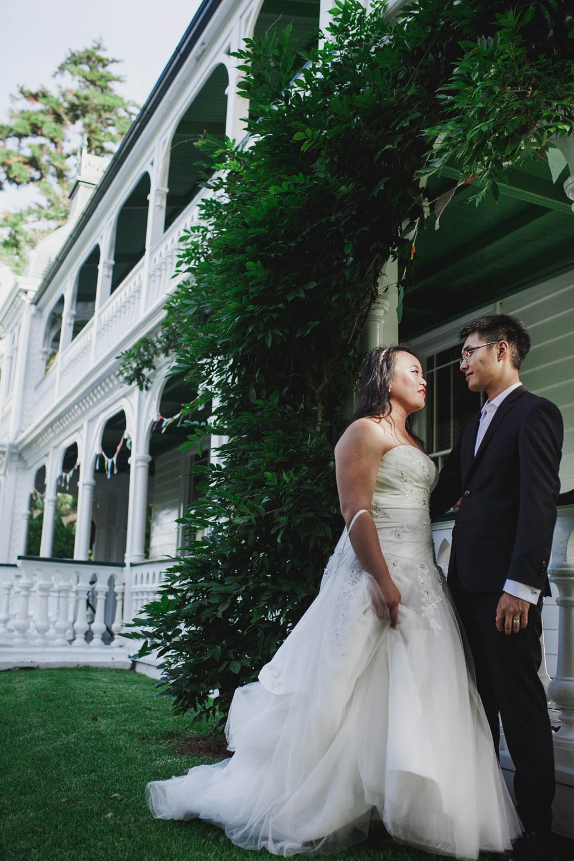 858-alberton-house--auckland-wedding--mount-albert--auckland-wedding-photographer.jpg