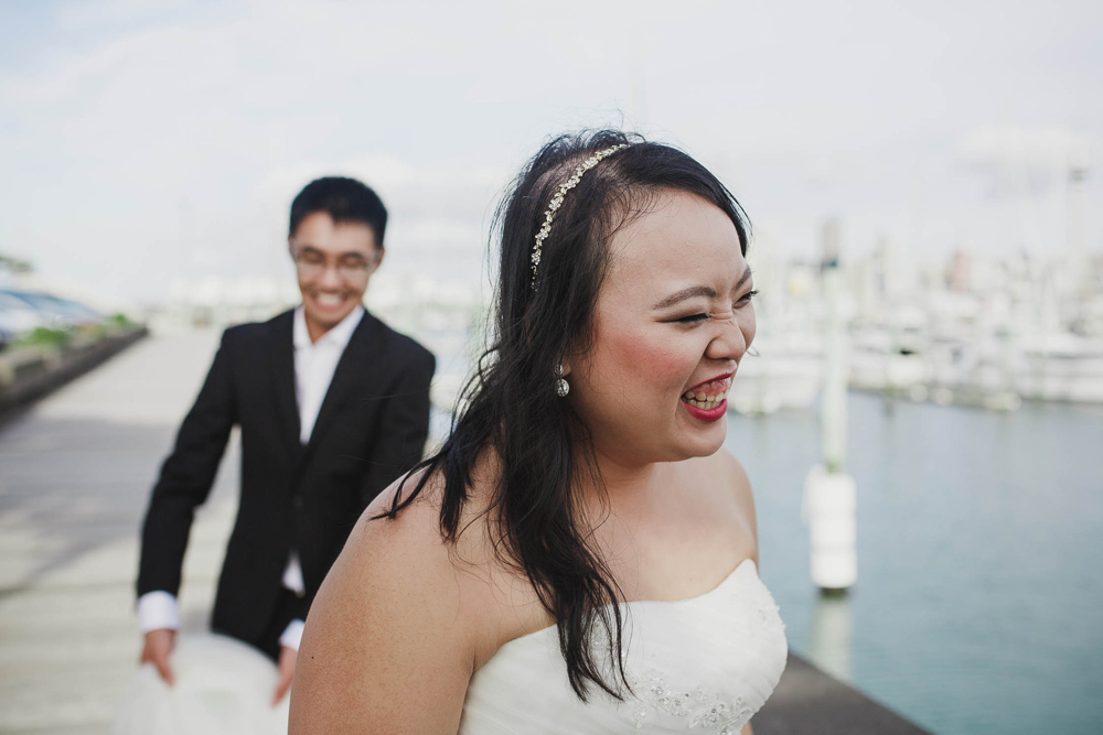 861-alberton-house--auckland-wedding--mount-albert--auckland-wedding-photographer.jpg
