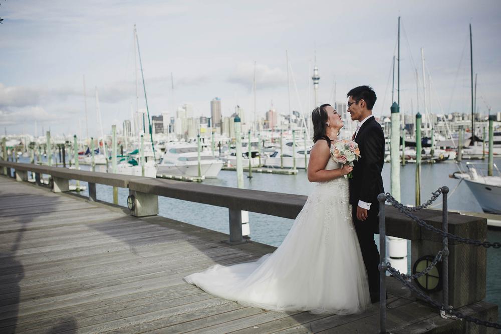 867-alberton-house--auckland-wedding--mount-albert--auckland-wedding-photographer.jpg