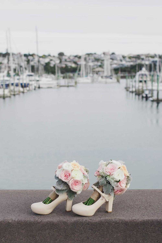 870-alberton-house--auckland-wedding--mount-albert--auckland-wedding-photographer.jpg