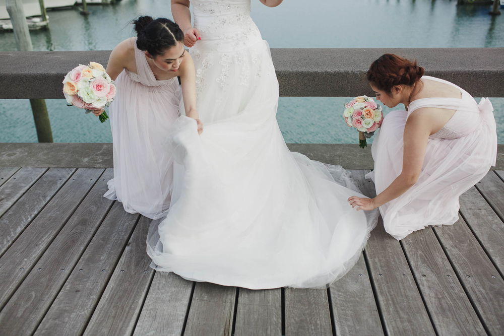 875-alberton-house--auckland-wedding--mount-albert--auckland-wedding-photographer.jpg