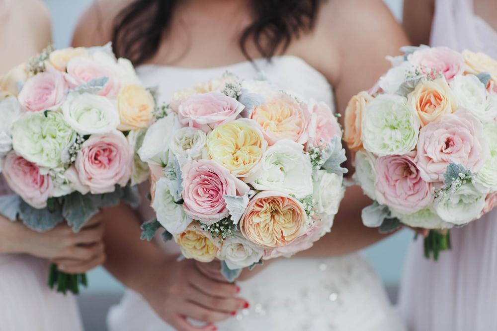 877-alberton-house--auckland-wedding--mount-albert--auckland-wedding-photographer.jpg