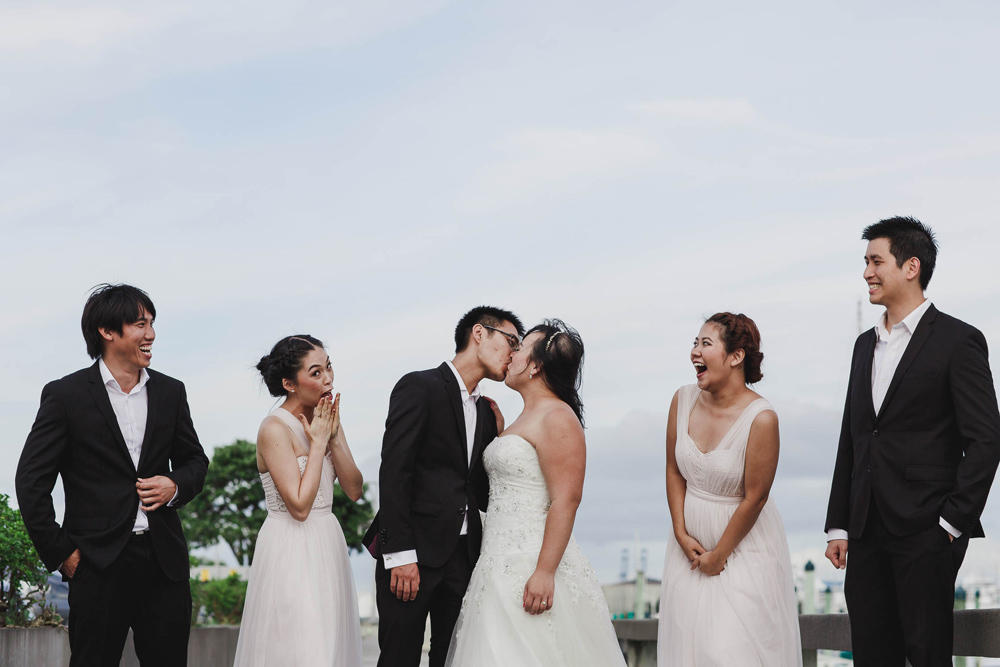 883-alberton-house--auckland-wedding--mount-albert--auckland-wedding-photographer.jpg