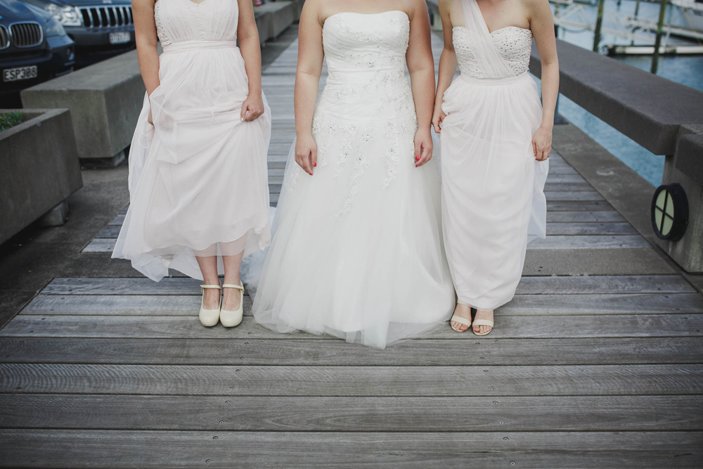 884-alberton-house--auckland-wedding--mount-albert--auckland-wedding-photographer.jpg