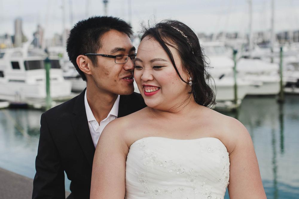 887-alberton-house--auckland-wedding--mount-albert--auckland-wedding-photographer.jpg