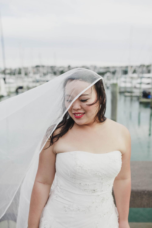 897-alberton-house--auckland-wedding--mount-albert--auckland-wedding-photographer.jpg