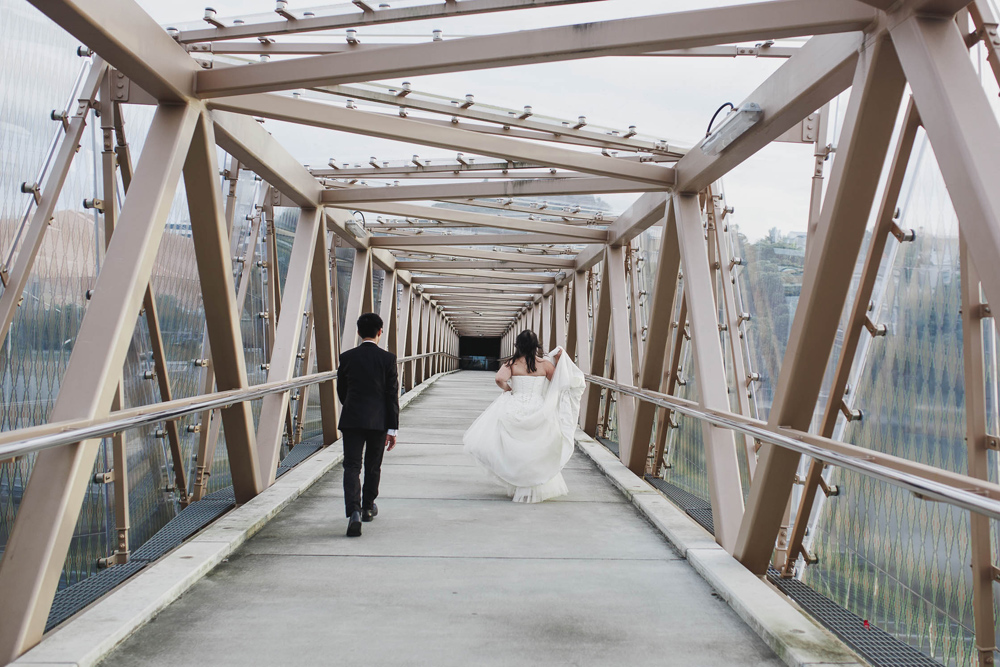 898-alberton-house--auckland-wedding--mount-albert--auckland-wedding-photographer.jpg