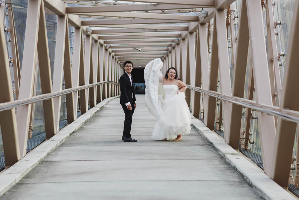 899-alberton-house--auckland-wedding--mount-albert--auckland-wedding-photographer.jpg