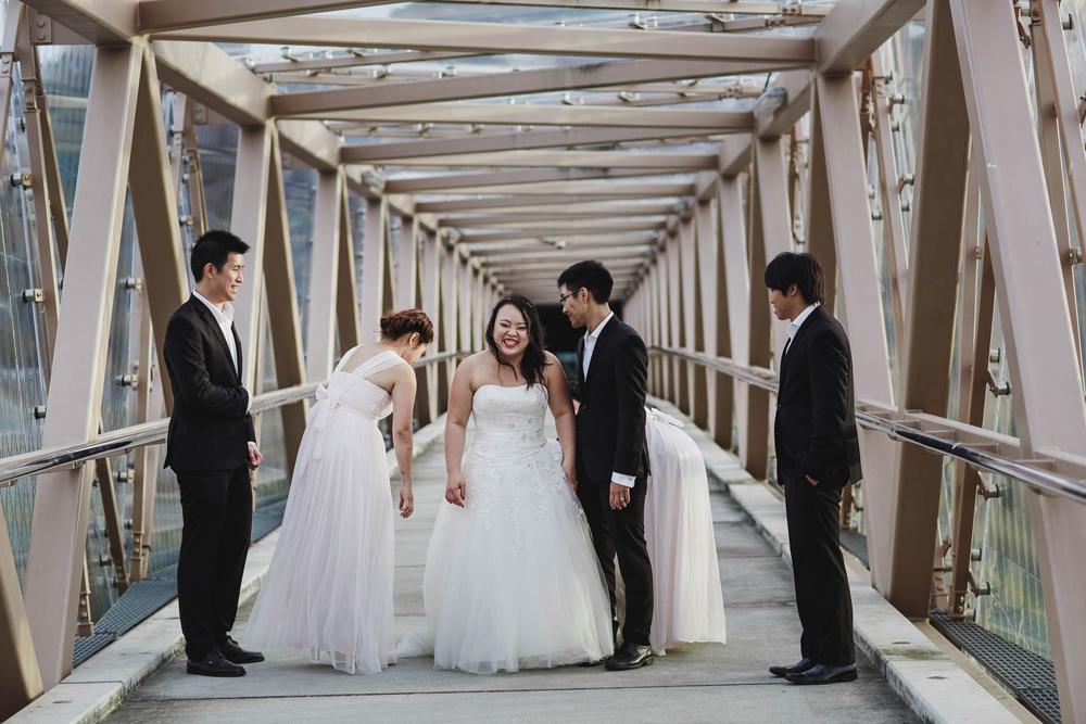 903-alberton-house--auckland-wedding--mount-albert--auckland-wedding-photographer.jpg