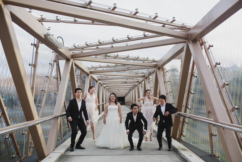 904-alberton-house--auckland-wedding--mount-albert--auckland-wedding-photographer.jpg