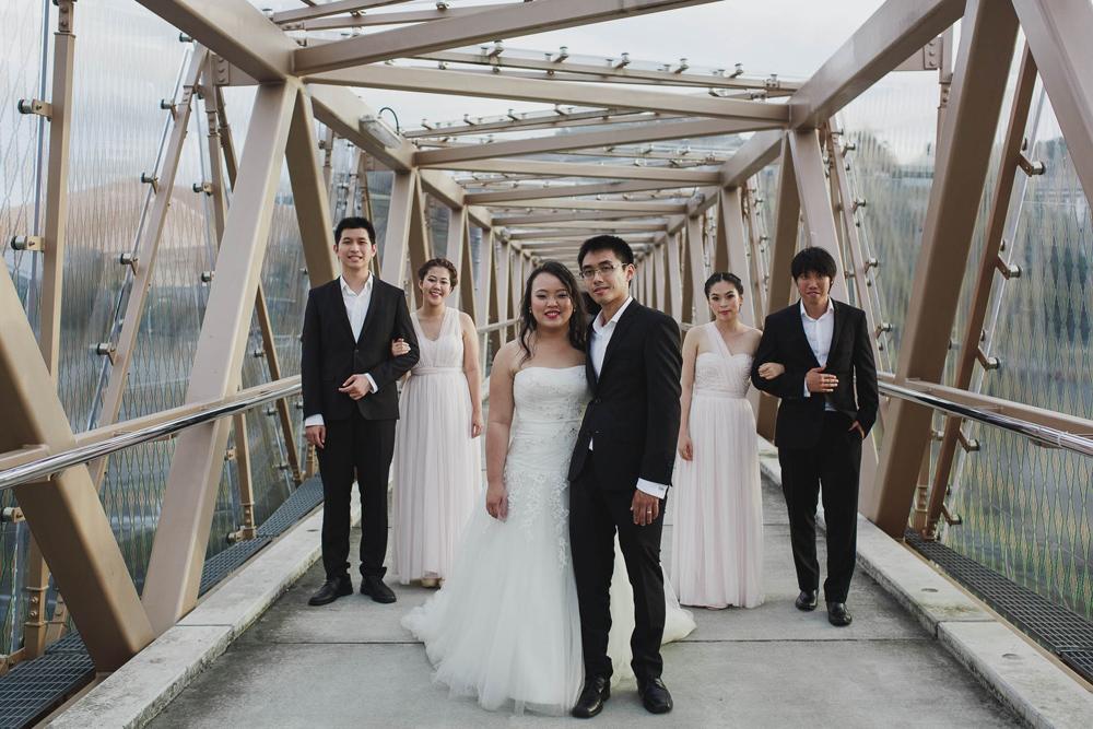 906-alberton-house--auckland-wedding--mount-albert--auckland-wedding-photographer.jpg