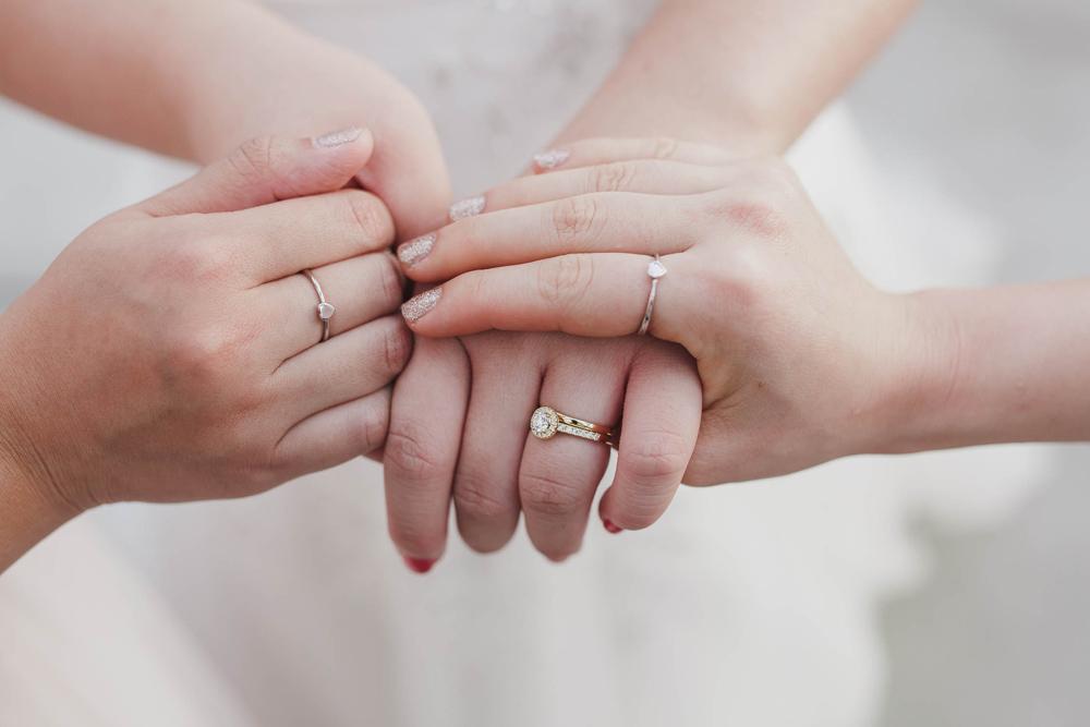 907-alberton-house--auckland-wedding--mount-albert--auckland-wedding-photographer.jpg