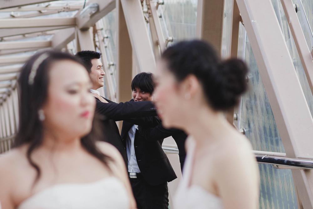 910-alberton-house--auckland-wedding--mount-albert--auckland-wedding-photographer.jpg