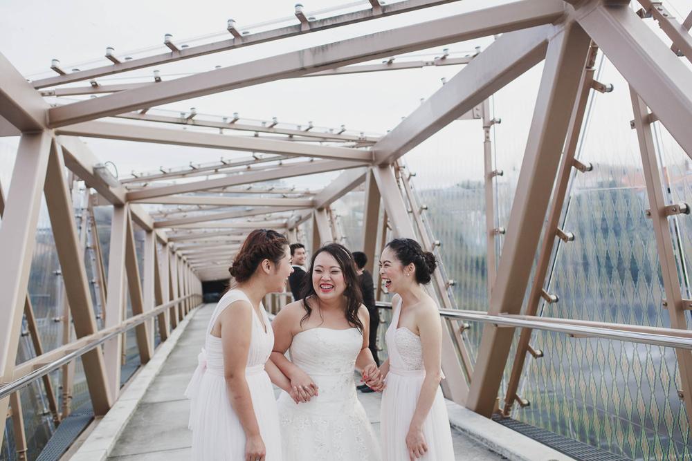 909-alberton-house--auckland-wedding--mount-albert--auckland-wedding-photographer.jpg