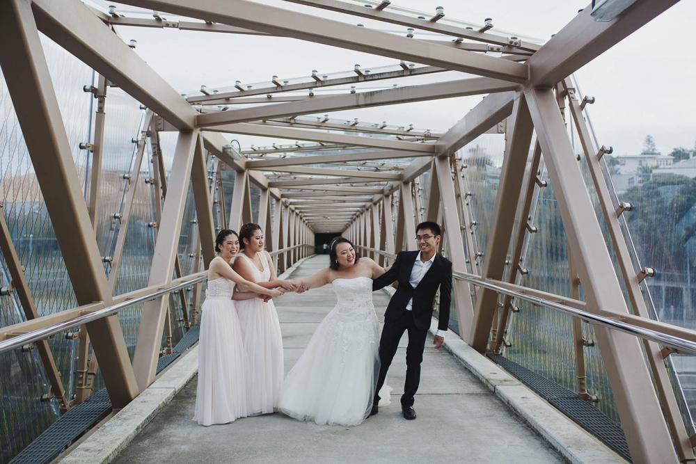 912-alberton-house--auckland-wedding--mount-albert--auckland-wedding-photographer.jpg