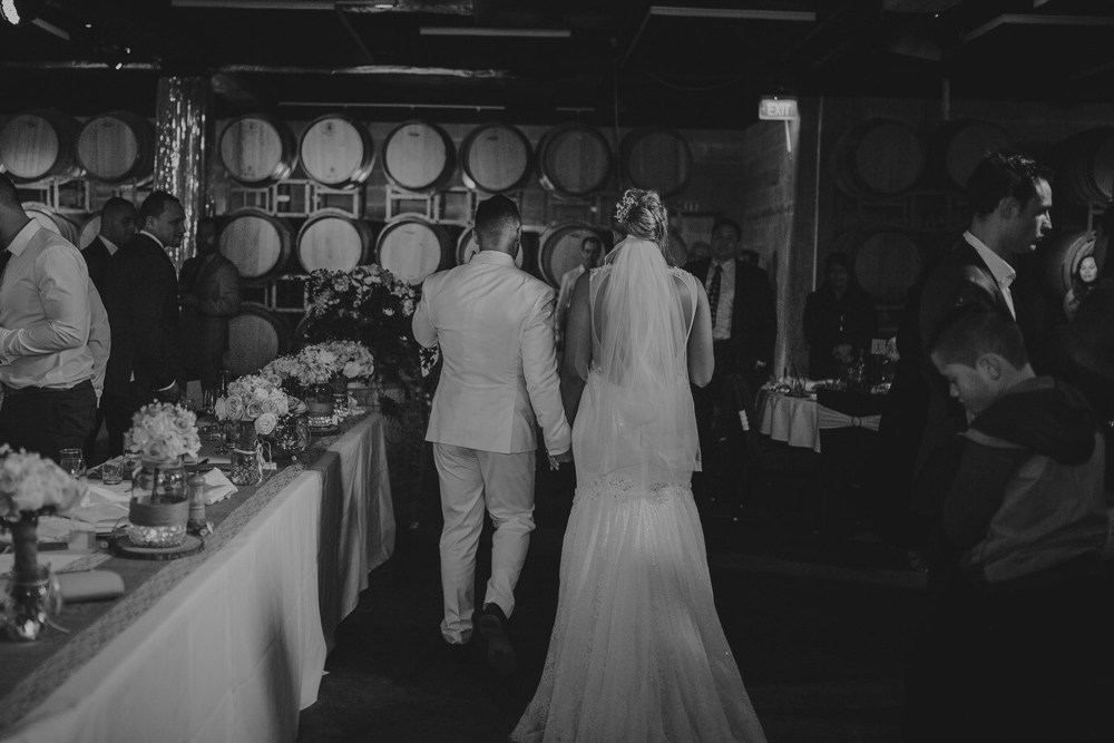 142-mills-reef-wedding.jpg