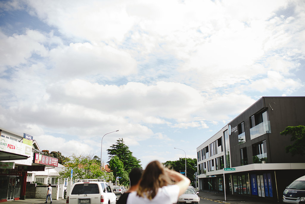 130-auckland-engagement-photographer.jpg