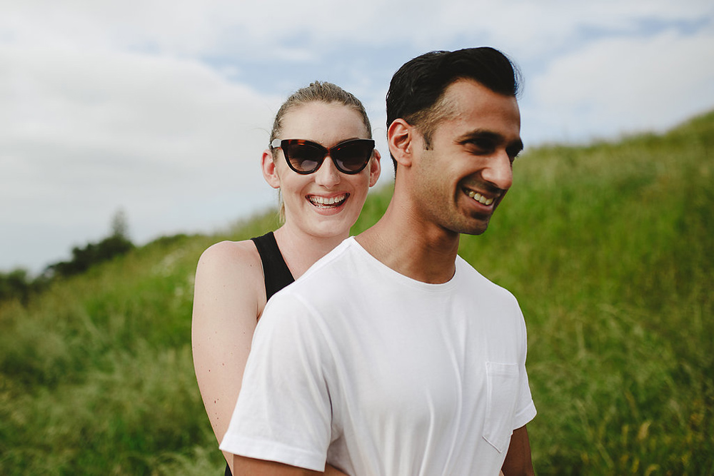 146-auckland-engagement-photographer.jpg