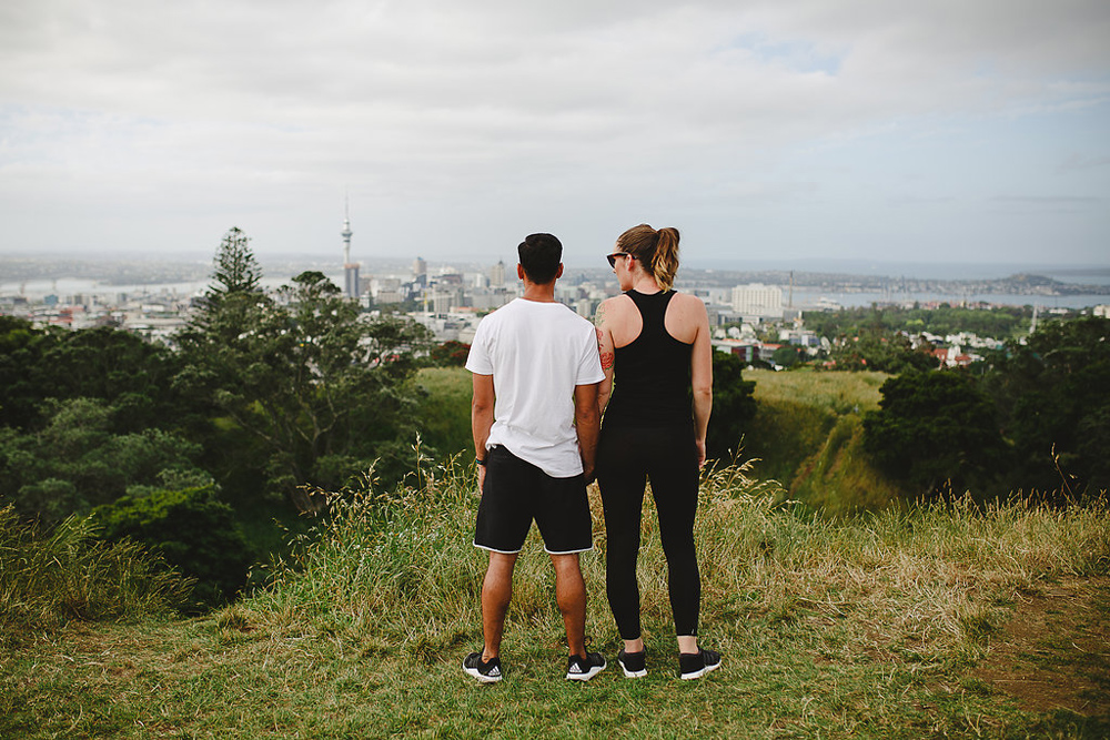 152-auckland-engagement-photographer.jpg