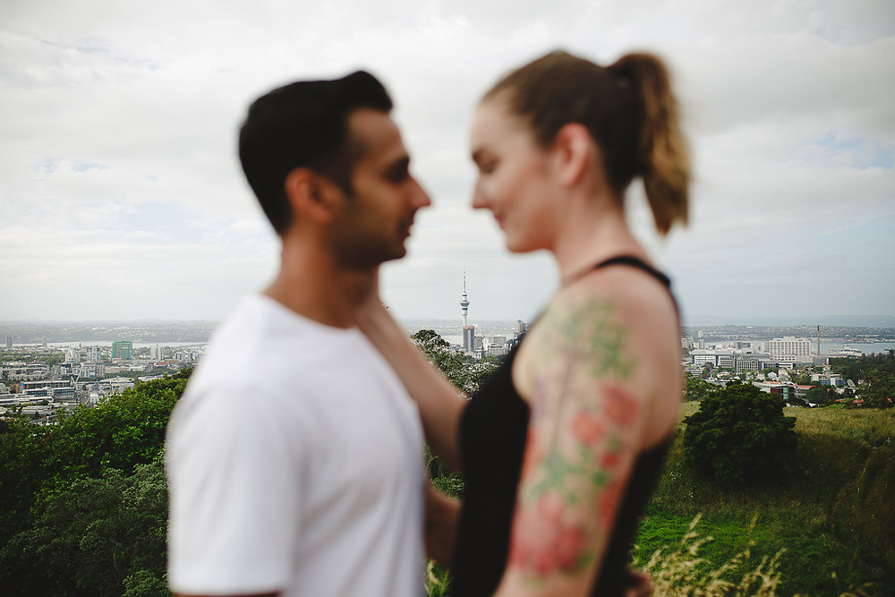 153-auckland-engagement-photographer.jpg