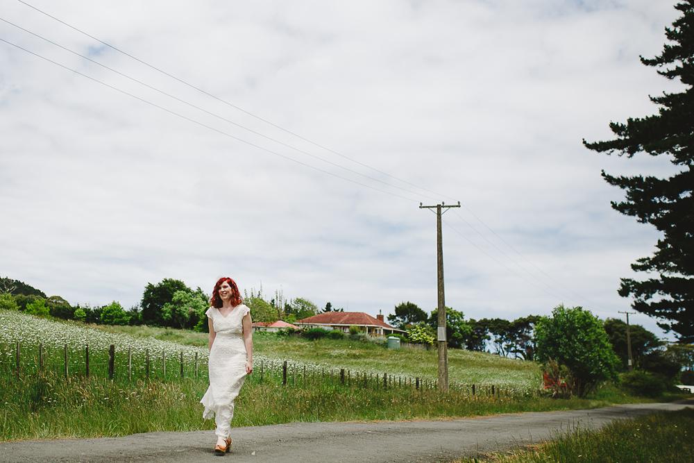 004-waimauku-wedding-photographer--woodland-wedding--farm-wedding.jpg