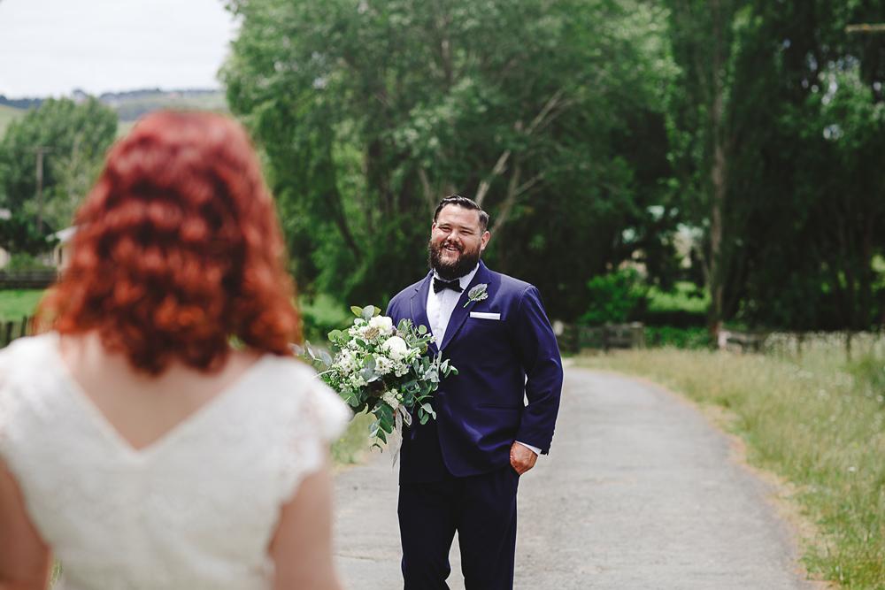 009-waimauku-wedding-photographer--woodland-wedding--farm-wedding.jpg
