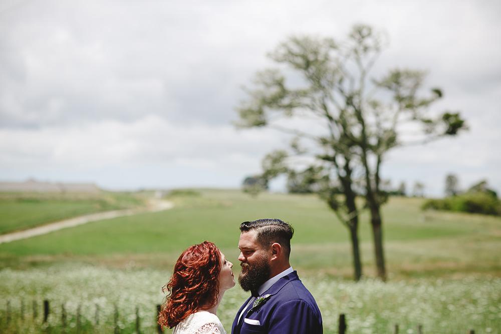 016-waimauku-wedding-photographer--woodland-wedding--farm-wedding.jpg