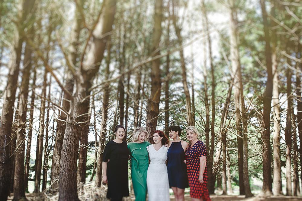 024-waimauku-wedding-photographer--woodland-wedding--farm-wedding.jpg