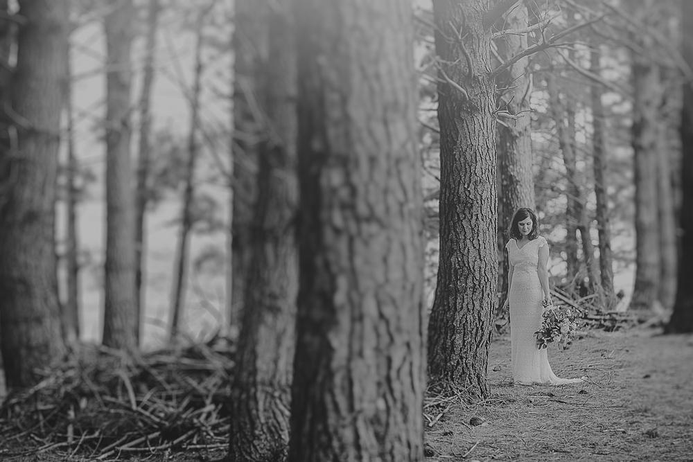 031-waimauku-wedding-photographer--woodland-wedding--farm-wedding.jpg
