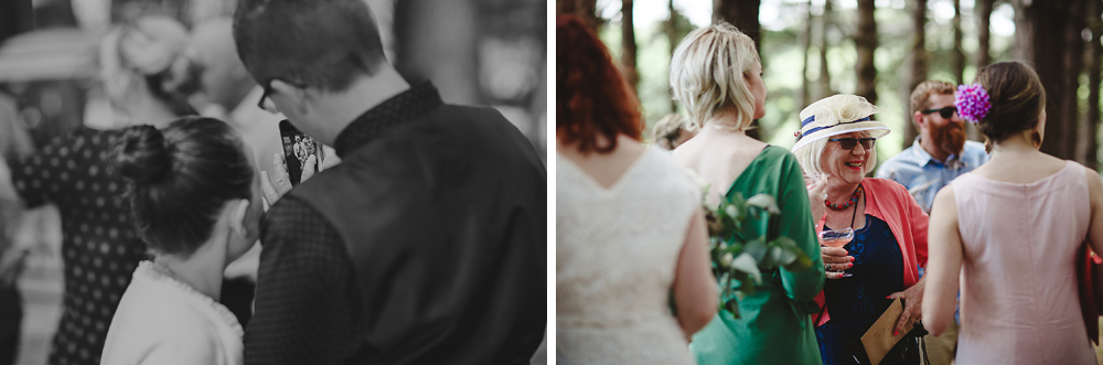 034-waimauku-wedding-photographer--woodland-wedding--farm-wedding.jpg